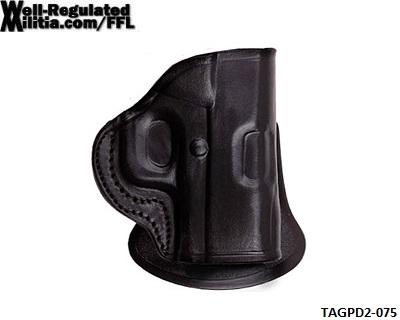 TAGPD2-075