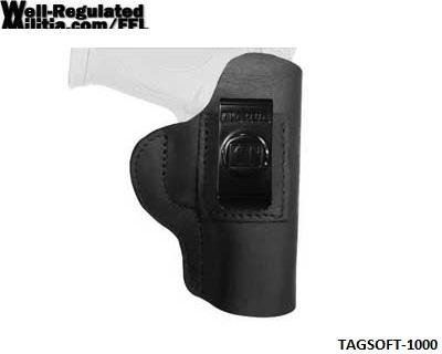TAGSOFT-1000