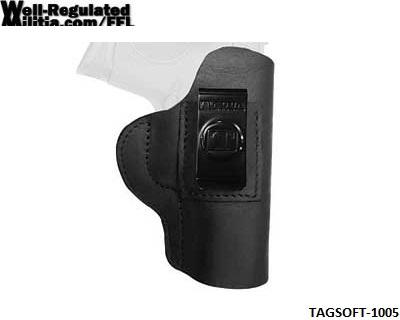TAGSOFT-1005