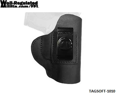 TAGSOFT-1010