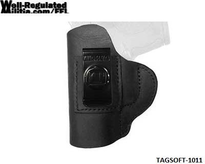 TAGSOFT-1011