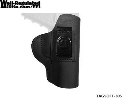 TAGSOFT-305