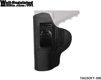 TAGSOFT-306
