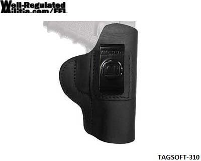 TAGSOFT-310