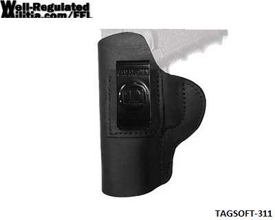 TAGSOFT-311