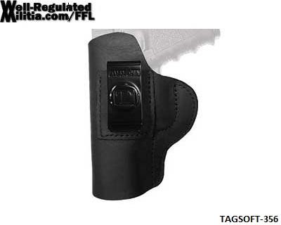 TAGSOFT-356