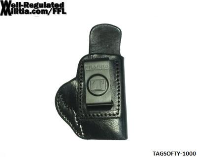 TAGSOFTY-1000