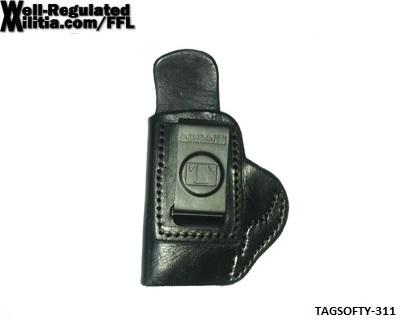TAGSOFTY-311