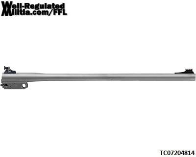 TC07204814