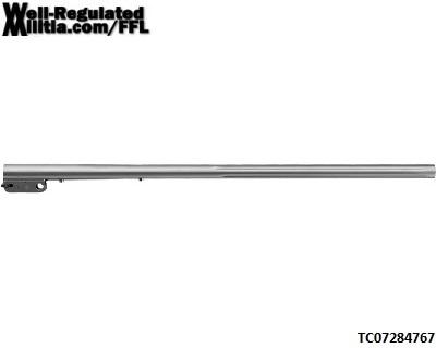 TC07284767