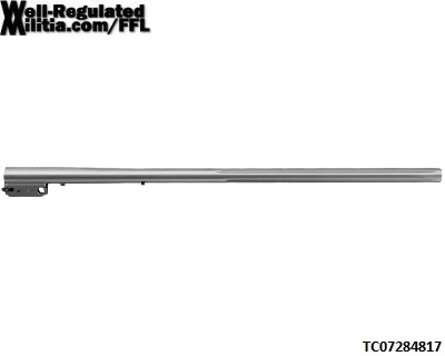 TC07284817