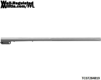 TC07284819