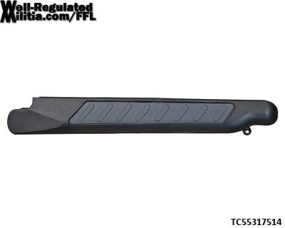 TC55317514