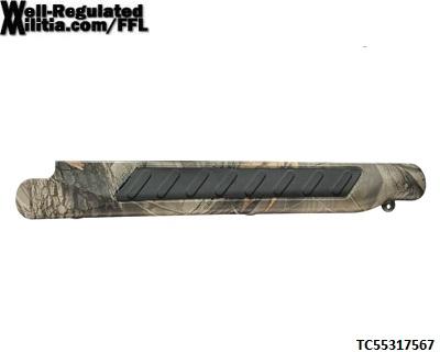 TC55317567