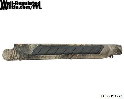 TC55317571