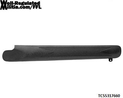 TC55317660