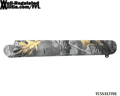 TC55317701