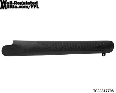 TC55317708
