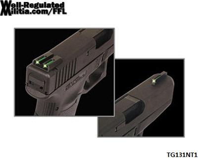 TG131NT1