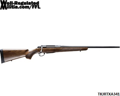 TKJRTXA341