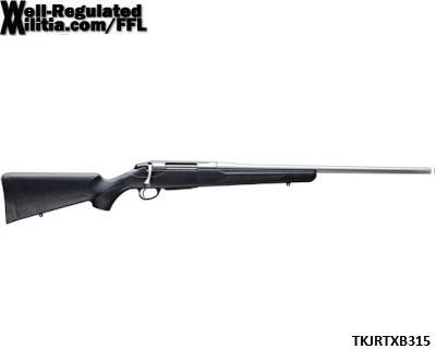 TKJRTXB315