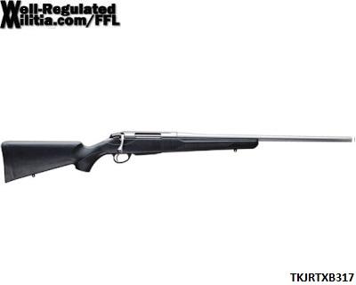 TKJRTXB317