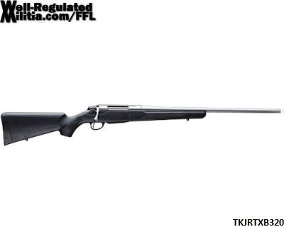 TKJRTXB320