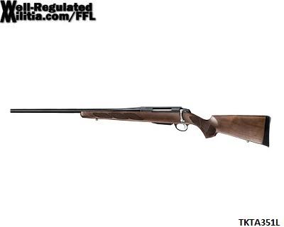 TKTA351L