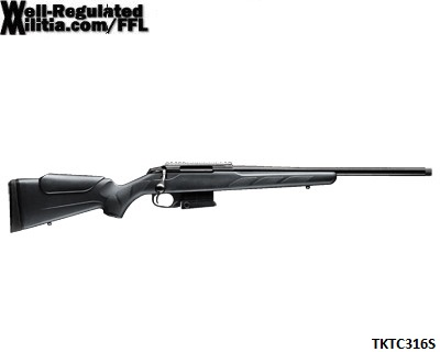 TKTC316S