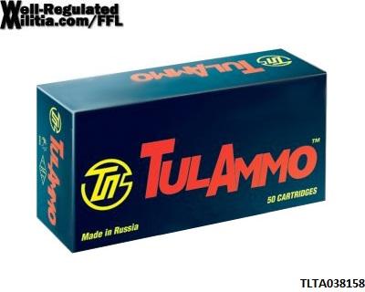 TLTA038158