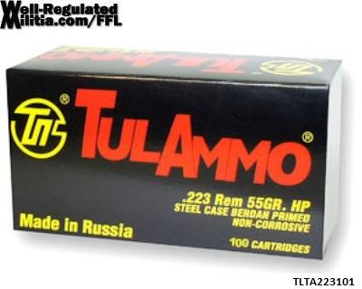 TLTA223101