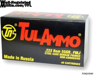 TLTA223540