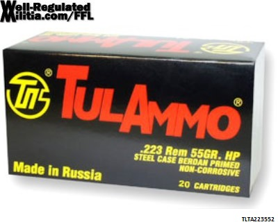 TLTA223552