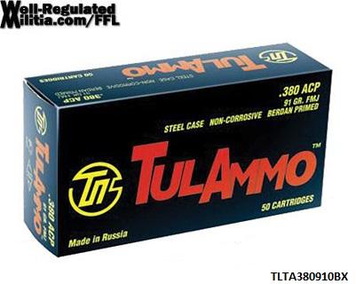 TLTA380910BX
