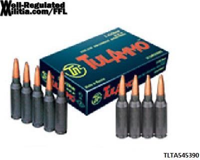 TLTA545390