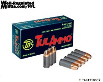 TLTA919100BX