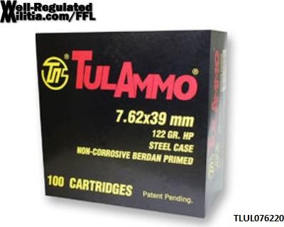 TLUL076220
