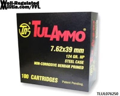 TLUL076250