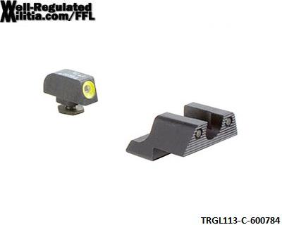TRGL113-C-600784