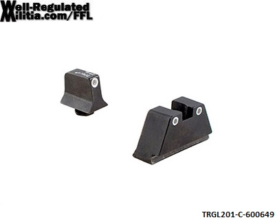 TRGL201-C-600649