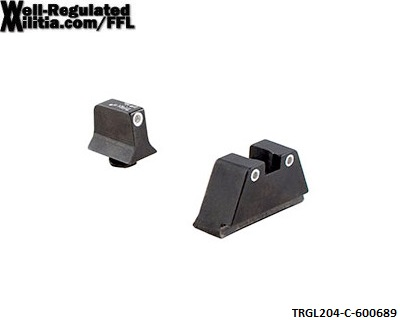 TRGL204-C-600689