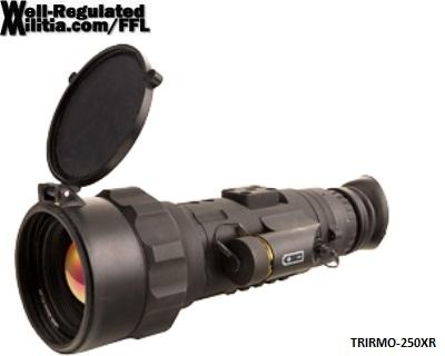 TRIRMO-250XR