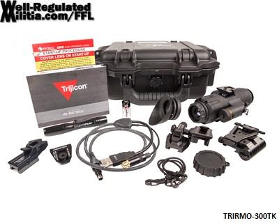 TRIRMO-300TK