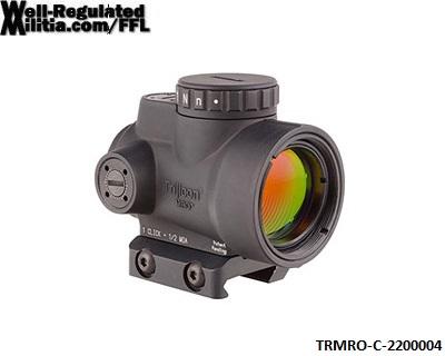 TRMRO-C-2200004