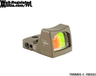 TRRM01-C-700102