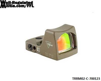 TRRM02-C-700123
