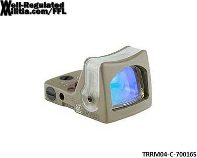 TRRM04-C-700165