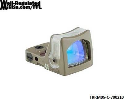 TRRM05-C-700210