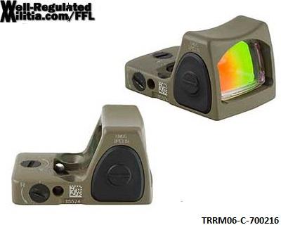 TRRM06-C-700216