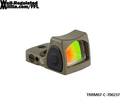 TRRM07-C-700237